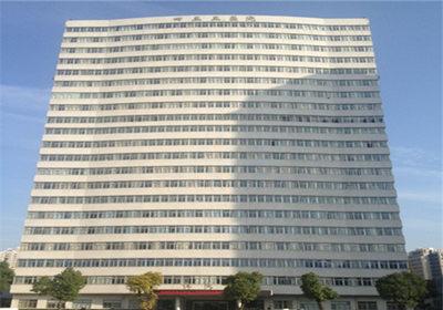 上海455医院PET-CT中心