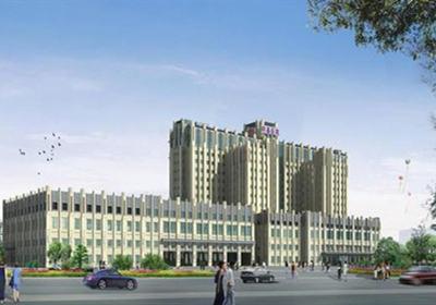 苏州明基医院PET-CT中心