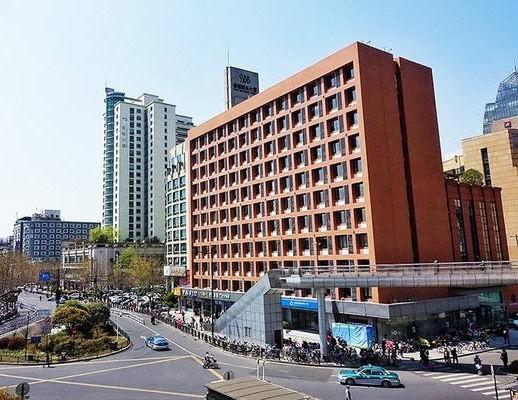 上海全景医学诊断PETCT中心