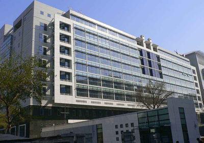 北京医院PET-CT中心