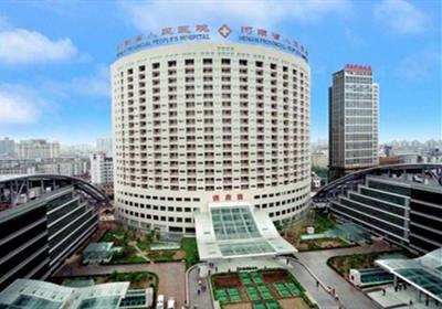 河南省人民医院PET-CT中心