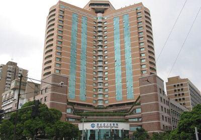 广东省人民医院PET-CT中心