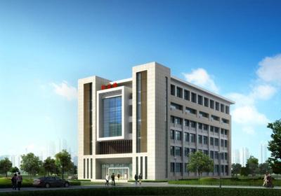 三峡大学附属仁和医院petct中心