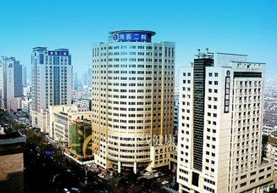 浙医二院国际医学中心petm
