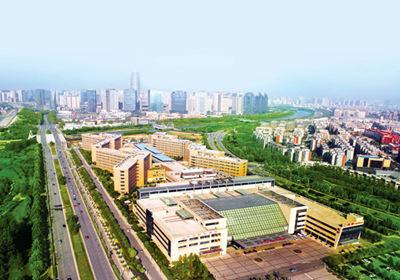 郑州颐和医院petct中心