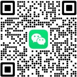 petct/mr检查预约平台